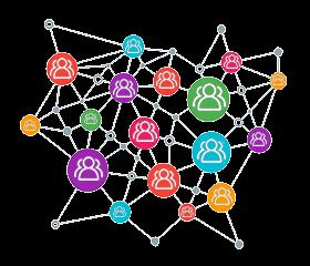 微友活码-微信群裂变营销工具 社群管理 第1张