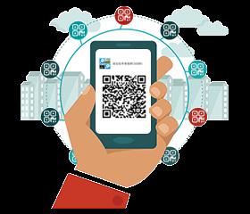 微友活码-微信群裂变营销工具 社群管理 第2张