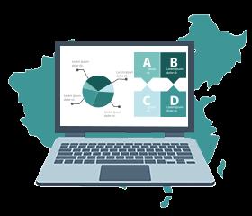 微友活码-微信群裂变营销工具 社群管理 第4张