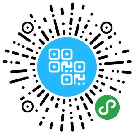 微友活码-微信群裂变营销工具 社群管理 第5张